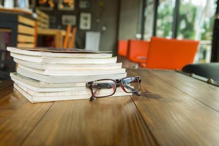 2019年資産評估師資格考試開啟報名