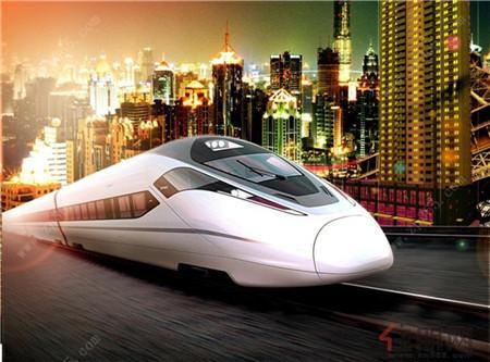 深圳地鐵掃碼即可乘車 日均使用量超150萬人次