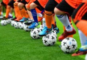 廣州體院與大數據公司合作開設足球數據課程