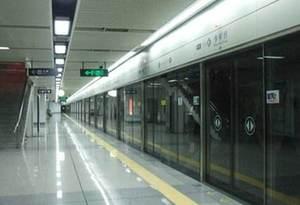 好消息!深圳地鐵8號線二期工程擬延伸到小梅沙