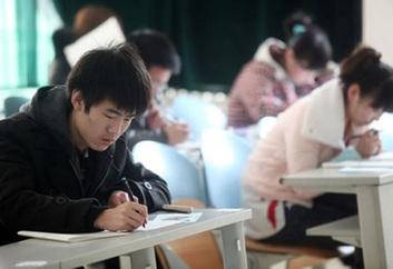 粵高職院校今年擴招逾8萬人