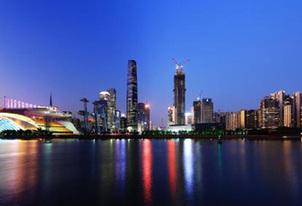 廣東職業教育規模居全國首位