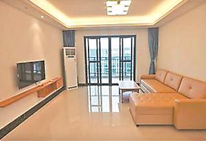 廣州明後年將供應2萬套保障性住房