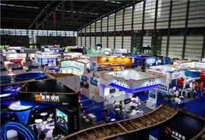 2019世界無人機大會六月在深圳舉行