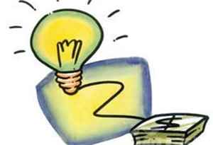 我國進一步降低一般工商業電價