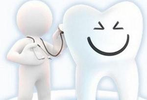 正畸導致牙齒提前松動脫落?專家:牙周炎才是牙齒脫落真兇
