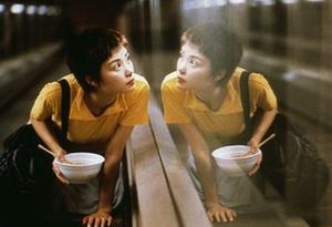 2019年亞洲電影展開幕 廣州展映的這些電影不容錯過