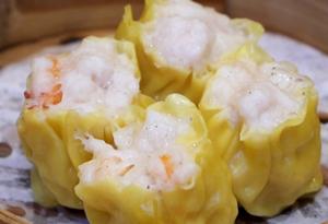 亞洲美食節在北京等四地同步舉辦