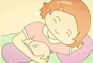專家:提高母乳喂養率 新手媽媽需要更多信心