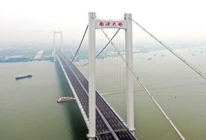 今年前4月廣東交通基礎設施建設完成投資570.2億元