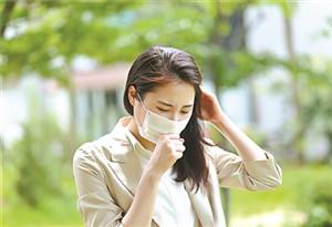 普通感冒 為何咳嗽這麼難好?