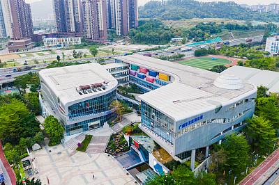 廣州市黃埔區35個項目動工 總投資1280億元