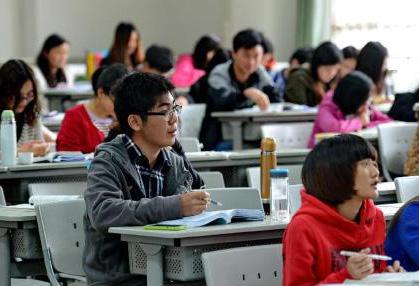 今年廣東新增2所高校