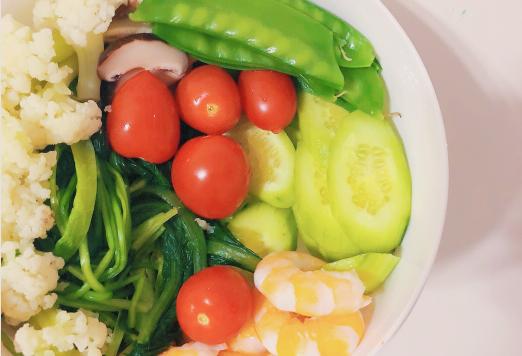 """【世界腸道健康日】了解腸道""""飲食喜好"""",呵護腸道健康"""