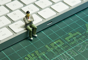 聚焦《數據安全管理辦法(徵求意見稿)》