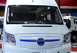 氫從何來,駛向何方——氫燃料電池汽車的正確打開方式