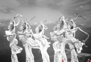廣東省第十屆大學生運動會閉幕 25人37次打破28項紀錄
