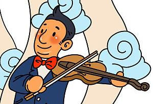 粵港澳大灣區中小學音樂教育聯盟成立