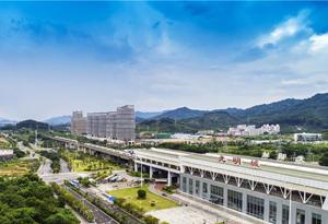 廣東:科技創新支撐高質量發展