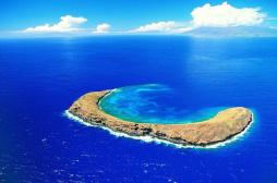 多地謀劃打造海洋強省新版圖