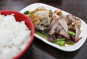 廣東開展中高考考點食品安全檢查