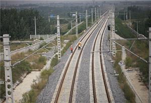 鐵路迎來端午小長假返程客流高峰