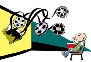端午假期,廣東人愛看哪部電影?