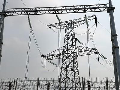 高質量制造業拉動明顯 廣東用電創新高