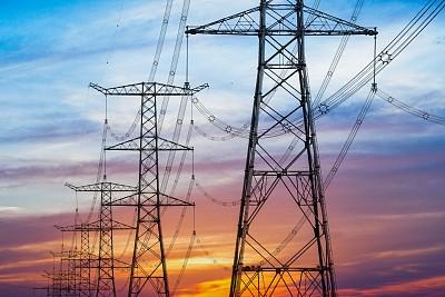 防范汛期積澇觸電 廣東出臺公共場所用電設施安全地方標準