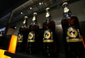 夏天來了,如何品鑒一杯好的啤酒?
