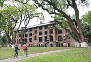 廣東多所高校設立高額獎學金吸引新生:最高個人可獲30萬元