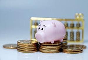 廣州本外幣存貸款余額首次突破10萬億元