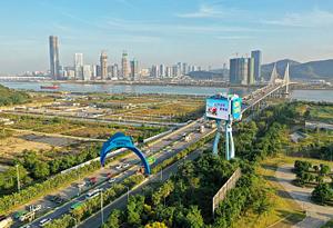 廣東復制推廣18項自貿區改革經驗
