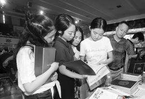 廣東多所高校發布本科招生信息 中大計劃持平 華工擴招400人