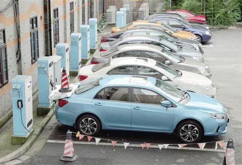 下月車購稅法正式實施 粵每年60萬臺摩托車免車購稅