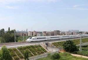 今年鐵路暑運7月1日開始