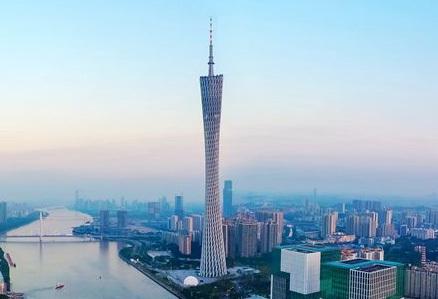 """廣州開發區非公黨建""""一企一策""""促企業發展"""