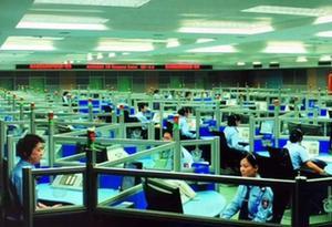 廣東實現110報警求助由各地市公安局報警服務臺集中接處