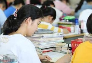 廣東高校招錄7月7日開始 今年考生總體志願填報率78.6%