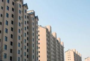 深圳將規范城中村規模化改造和租賃經營行為