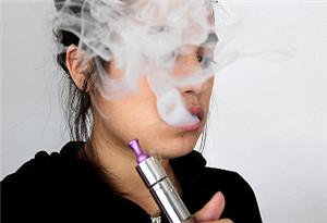 澳研究説電子煙讓年輕人更可能嘗試傳統香煙