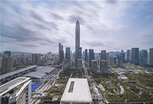 深圳擴大科研機構自主權 急需設備可免去招投標程序