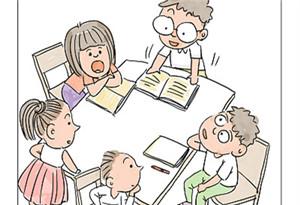免試!就近!義務教育學校將不得以面試評測等名義選拔學生
