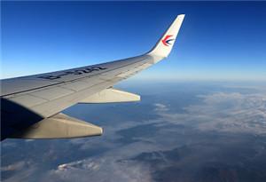 民航局:暑運期間增加航班以滿足旅客出行需求