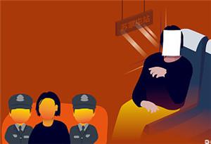 """上半年全國鐵路警方行拘9000余名""""霸座""""""""扒門""""等違法人員"""