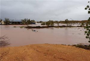 多地河流發生超警洪水 國家防總啟動Ⅳ級應急響應