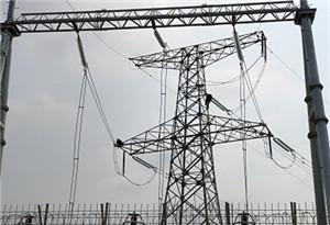 南方電網二十年來向澳門輸電量超450億千瓦時