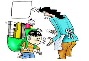 """教育部:防止暑假出現新一輪""""培訓熱"""""""