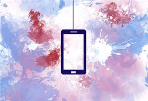 """暑期來臨,手機市場""""美顏""""流行"""