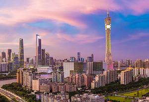 """12個香港團隊將赴廣州競逐""""創青春""""大賽復賽"""